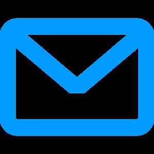 Email Casa de la Fuente
