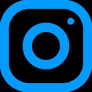 Casa de la Fuente en Instagram