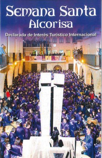 Semana Santa 2019 en Alcorisa